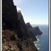 Imagenes Canarias