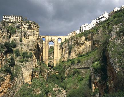 Imagenes de Andalucia