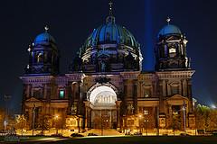 Imagenes de Berlin