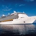 Fotos de Cruceros