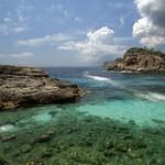 Imagenes de Mallorca