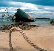 Cruceros a Mauritania