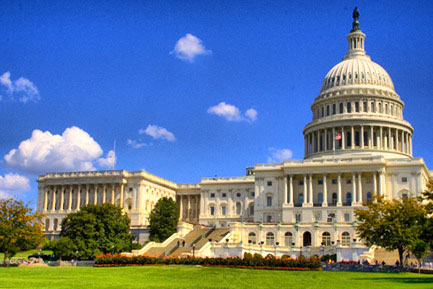 fotos de Washington