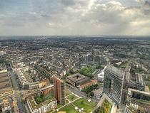Imagenes Dusseldorf