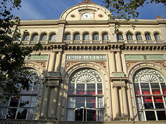 Imagenes Gran Teatro del Liceu