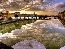 Imagenes Italia