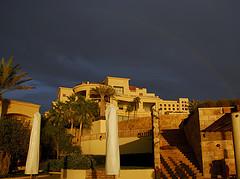 Imagenes Kempinski Hotel Ishtar