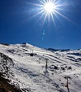 Imagenes Sierra Nevada