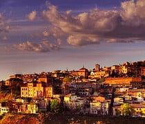 Imagenes Toledo