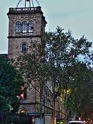 Imagenes Universidad Barcelona