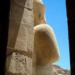 Imagenes Valle de los Reyes, Egipto