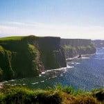 Fotografia de Irlanda