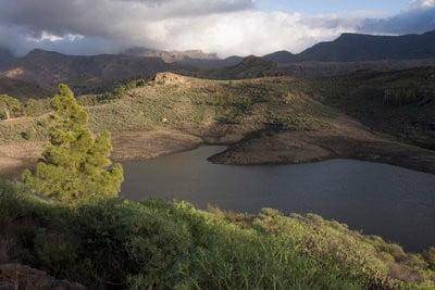 Islas Canarias en España