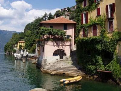 italia-lago-de-cono