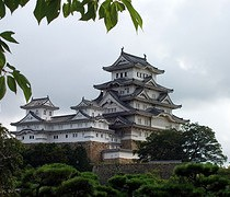 Imagenes Japón