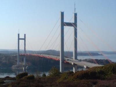 jorn-puente