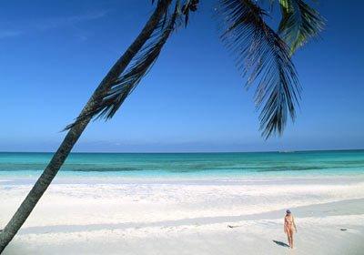 joulters-cay-bahamas