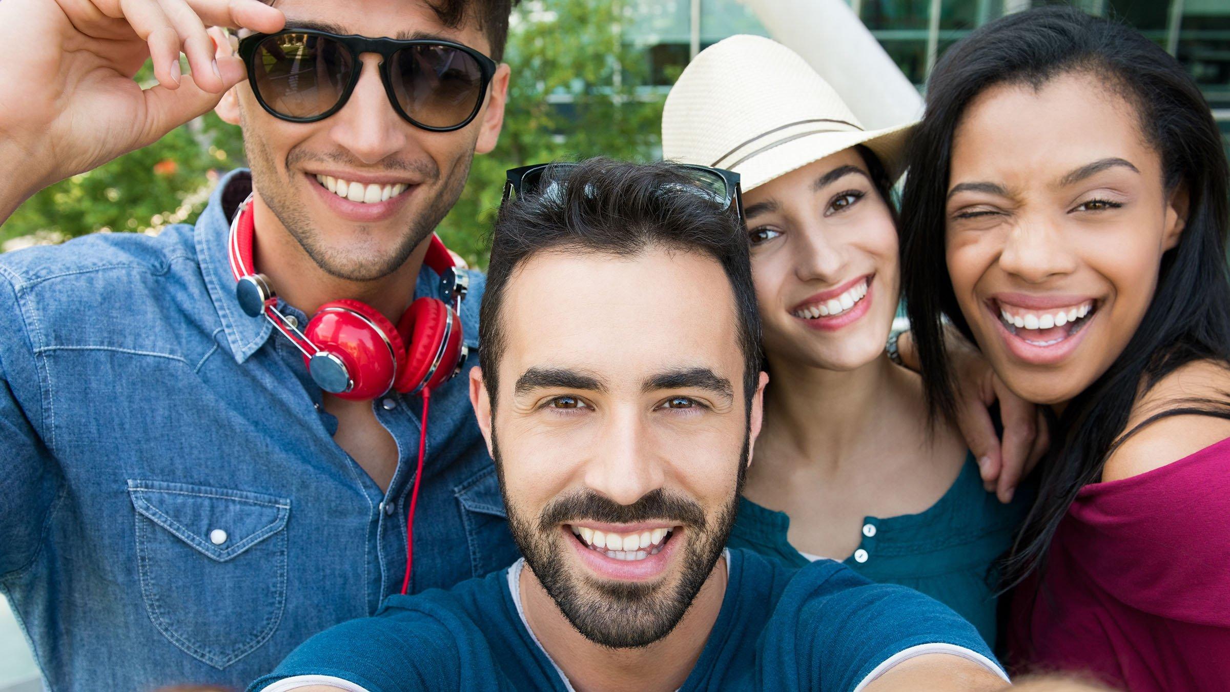 jovenes-bolivianos