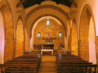 La Catedral de Lugo