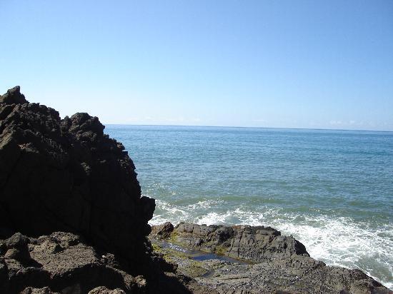 La Costa Paraiso