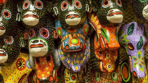 Tradiciones y costumbres venezolanas cundo y dnde se celebran
