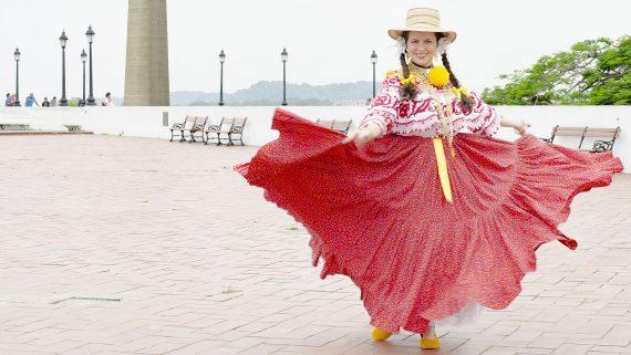 Los bailes típicos de Venezuela 3d61f21c45afb