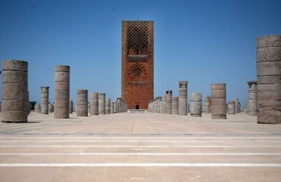 la-torre-hassan-ciudad-de-rabat-marruecos