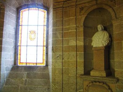 La Xunta de Galicia