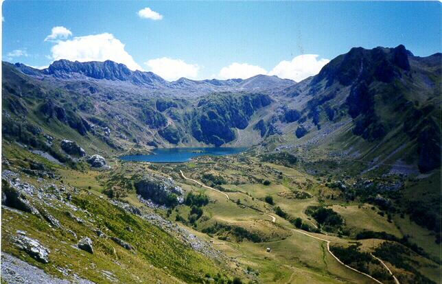 El tiempo en asturias - El tiempo en siero asturias ...