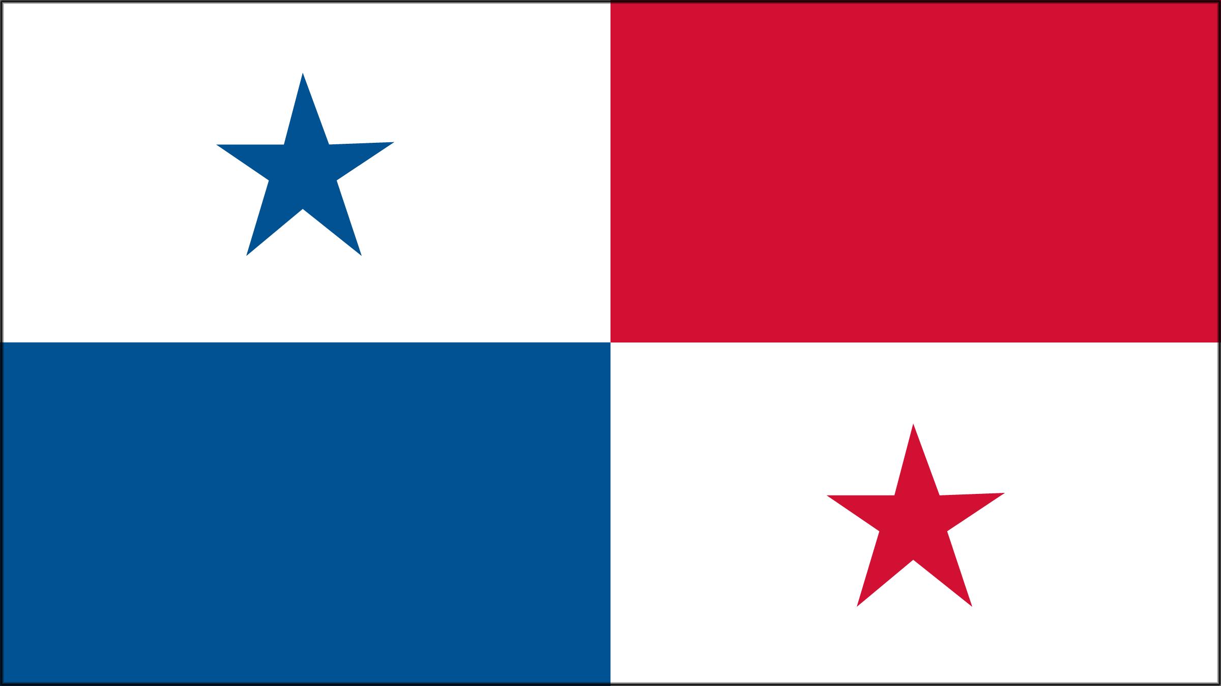 buscar banderas de todo el mundo