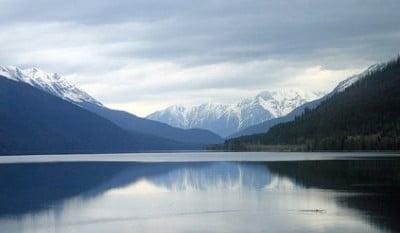 las-montanas-rocosas-canada-estados-unidos