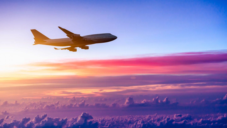Resultado de imagen de Aerolíneas del mundo