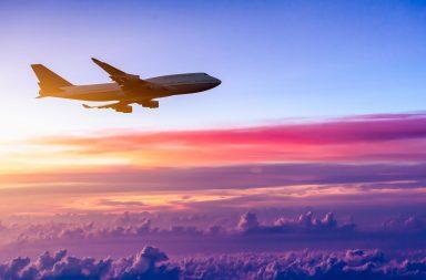 Las principales aerolíneas del mundo