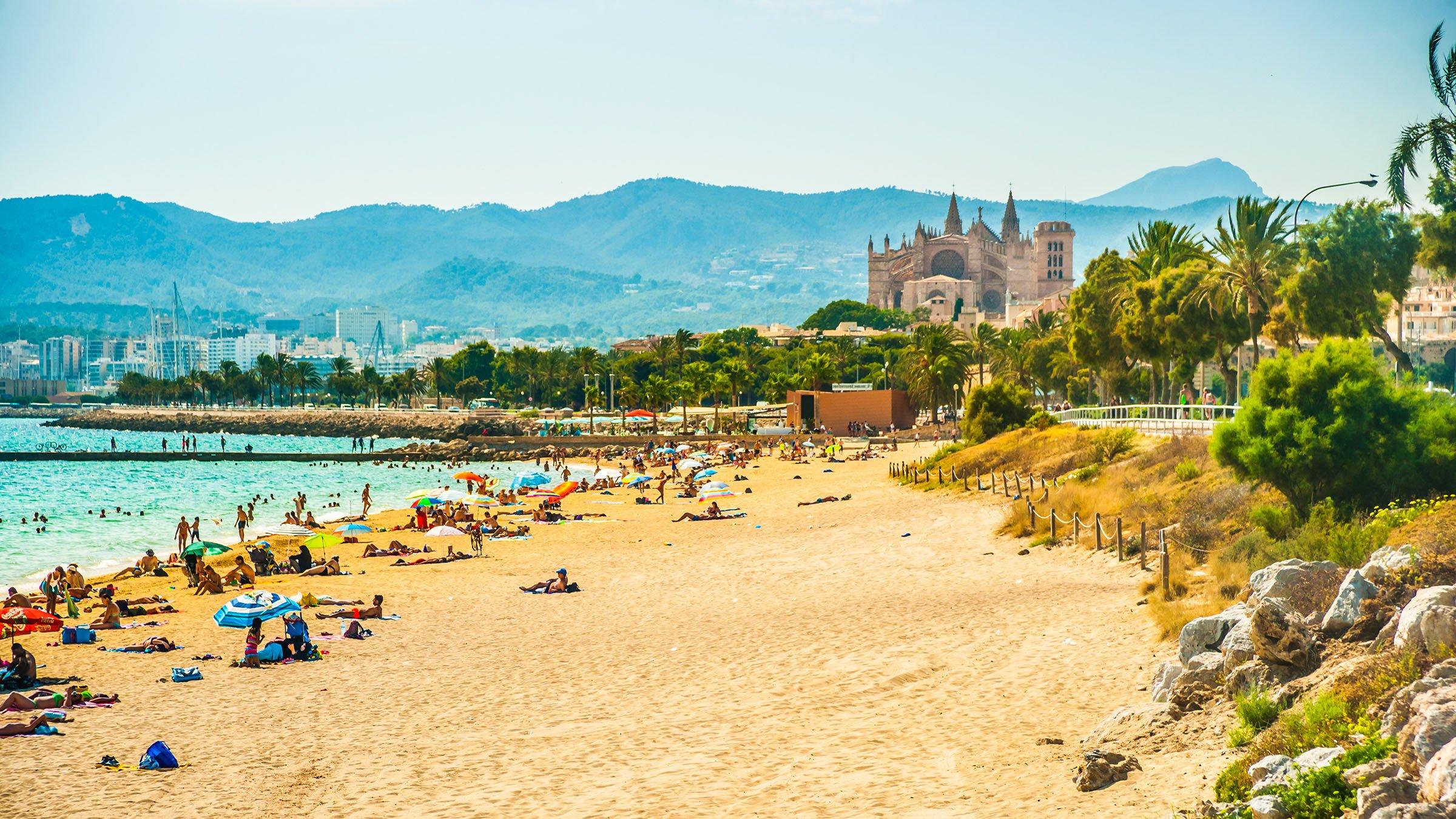 playas muslim Muslim - playa de tanger - nescafe tour 2010 plus details visitez.