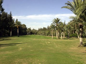 le-royal-golf-de-marrakech