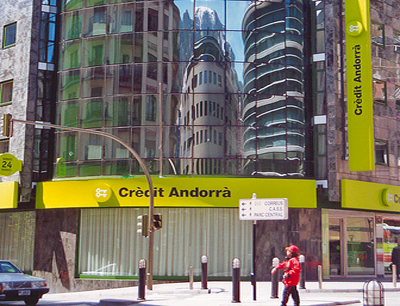 local-de-credit-andorra