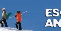 Ofertas de Esquí Andorra