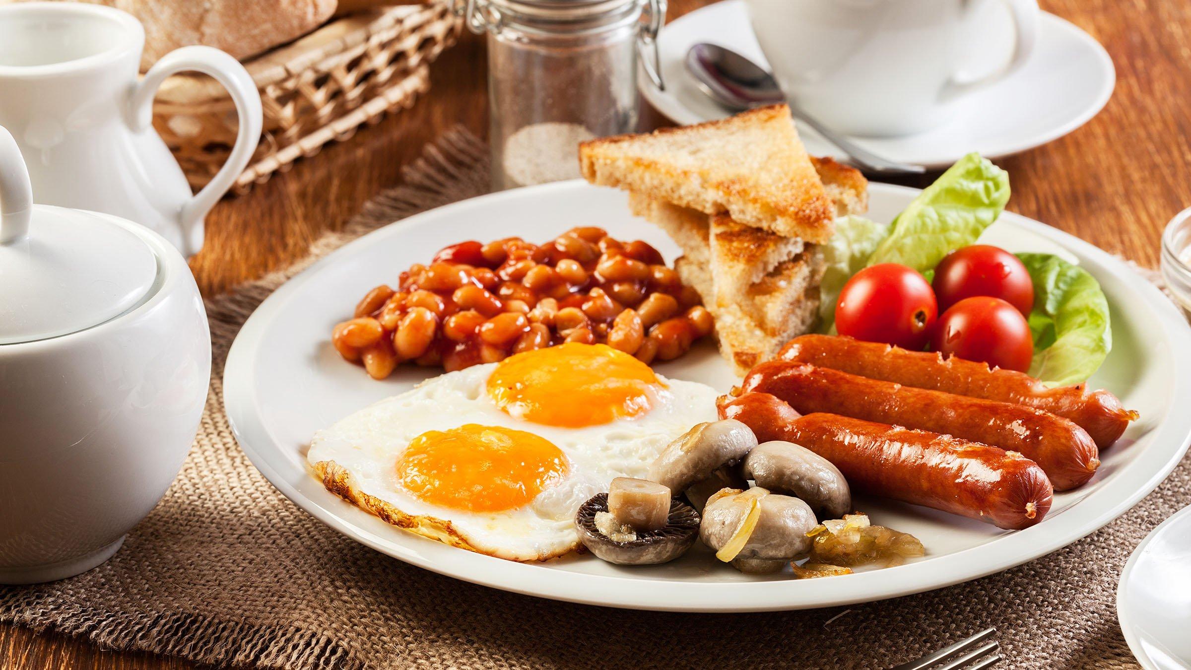 Fotos de desayunos tipicos de guatemala 55