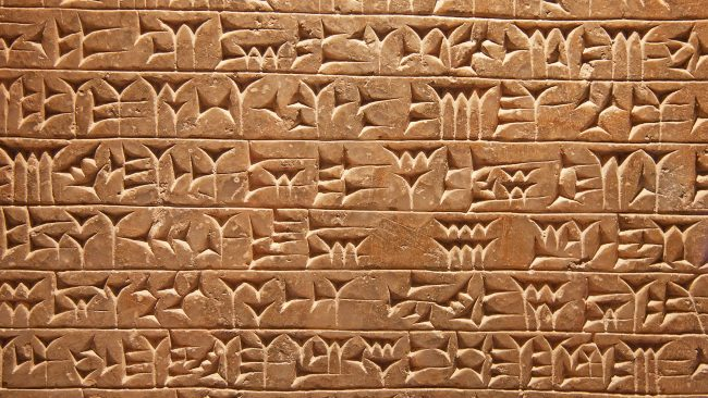 Legado cultural de egipto yahoo dating 7