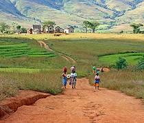 Imagenes Madagascar
