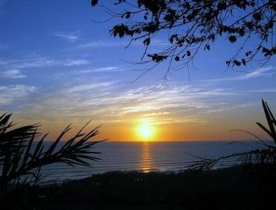 isladelchonchocolombia