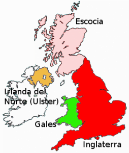 map_of_england_within_the_united_kingdom