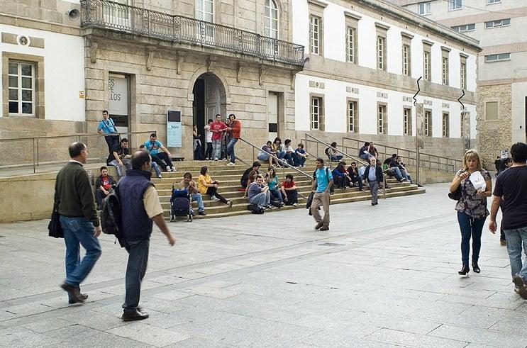 MARCO de Vigo
