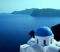 Cruceros al Mediterraneo