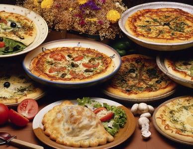 mejores_restaurantes_italianos_en_madrid