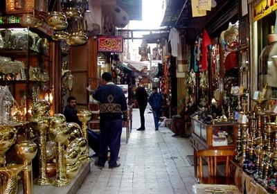 mercado-khalili