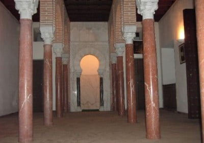 mezquita-de-los-andaluces-ciudad-fez