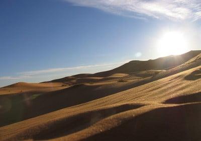 mitos-del-desierto