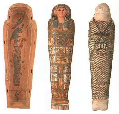 momias-egipto
