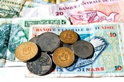 Moneda de Argelia